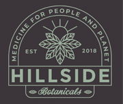 Hillside Botanicals