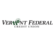 Vermont Federal Credit Union