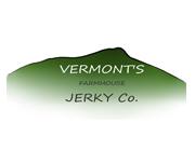 Vermont's Farmhaus Jerky Company