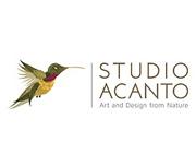 Studio Acanto